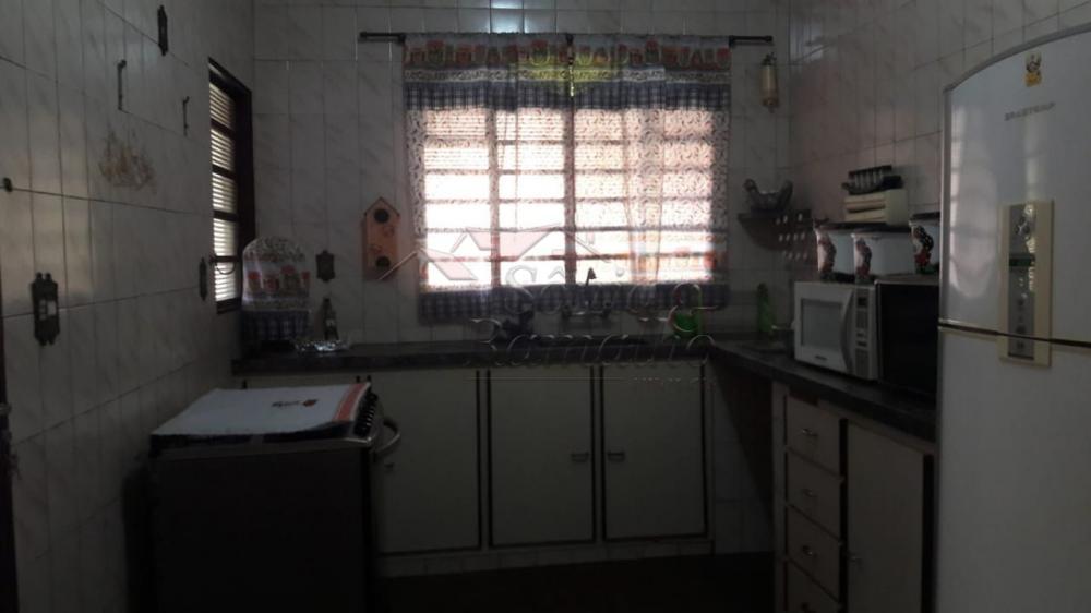 Alugar Casas / Chácara em Ribeirão Preto apenas R$ 4.000,00 - Foto 33