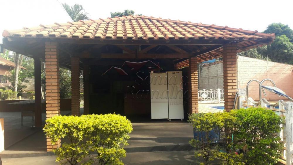 Alugar Casas / Chácara em Ribeirão Preto apenas R$ 4.000,00 - Foto 11