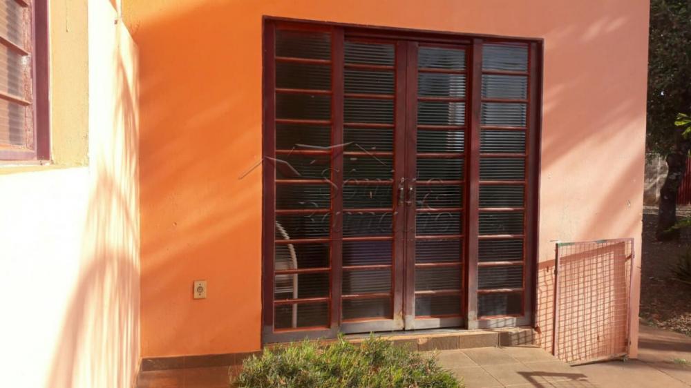 Alugar Casas / Chácara em Ribeirão Preto apenas R$ 4.000,00 - Foto 34