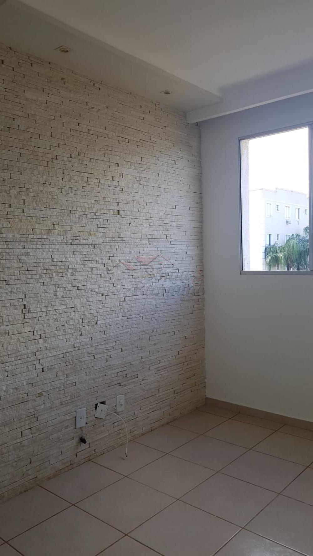 Alugar Apartamentos / Padrão em Ribeirão Preto apenas R$ 1.150,00 - Foto 2