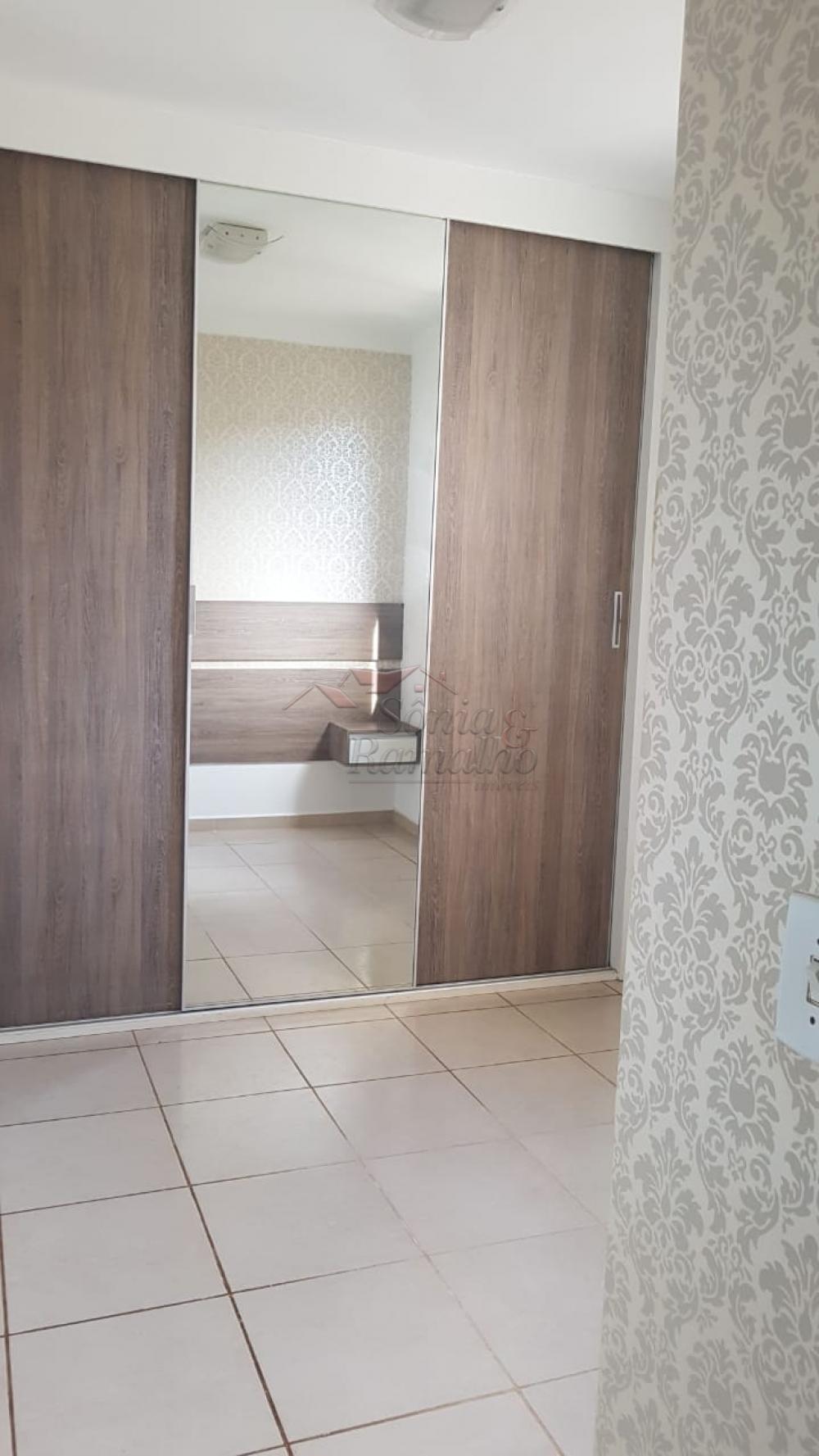 Alugar Apartamentos / Padrão em Ribeirão Preto apenas R$ 1.150,00 - Foto 10