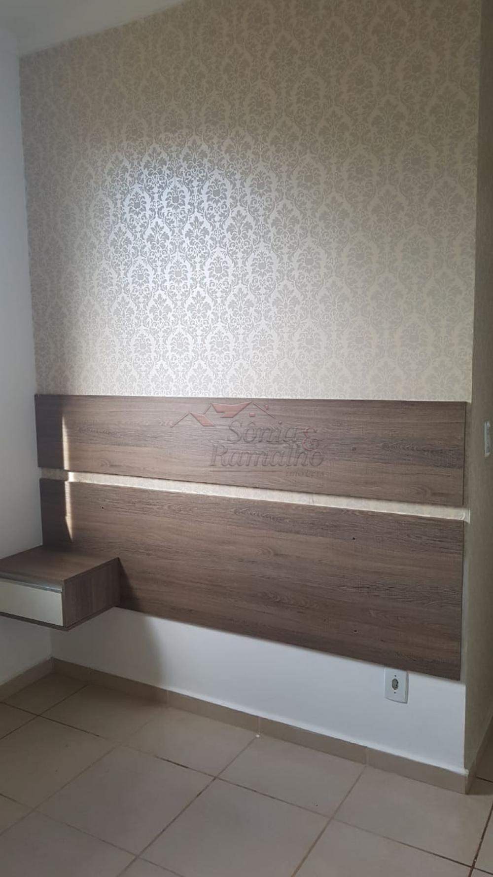 Alugar Apartamentos / Padrão em Ribeirão Preto apenas R$ 1.150,00 - Foto 11