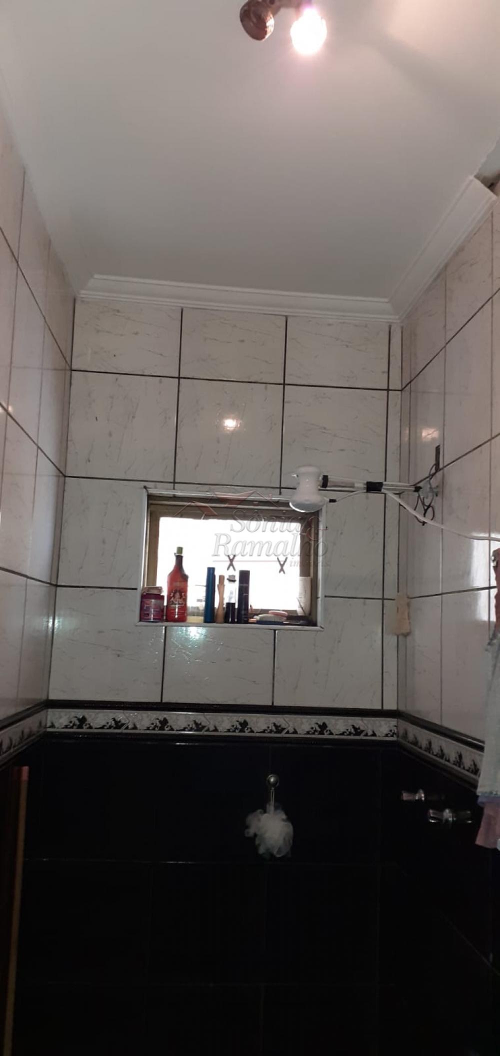Comprar Casas / Padrão em Ribeirão Preto apenas R$ 200.000,00 - Foto 12