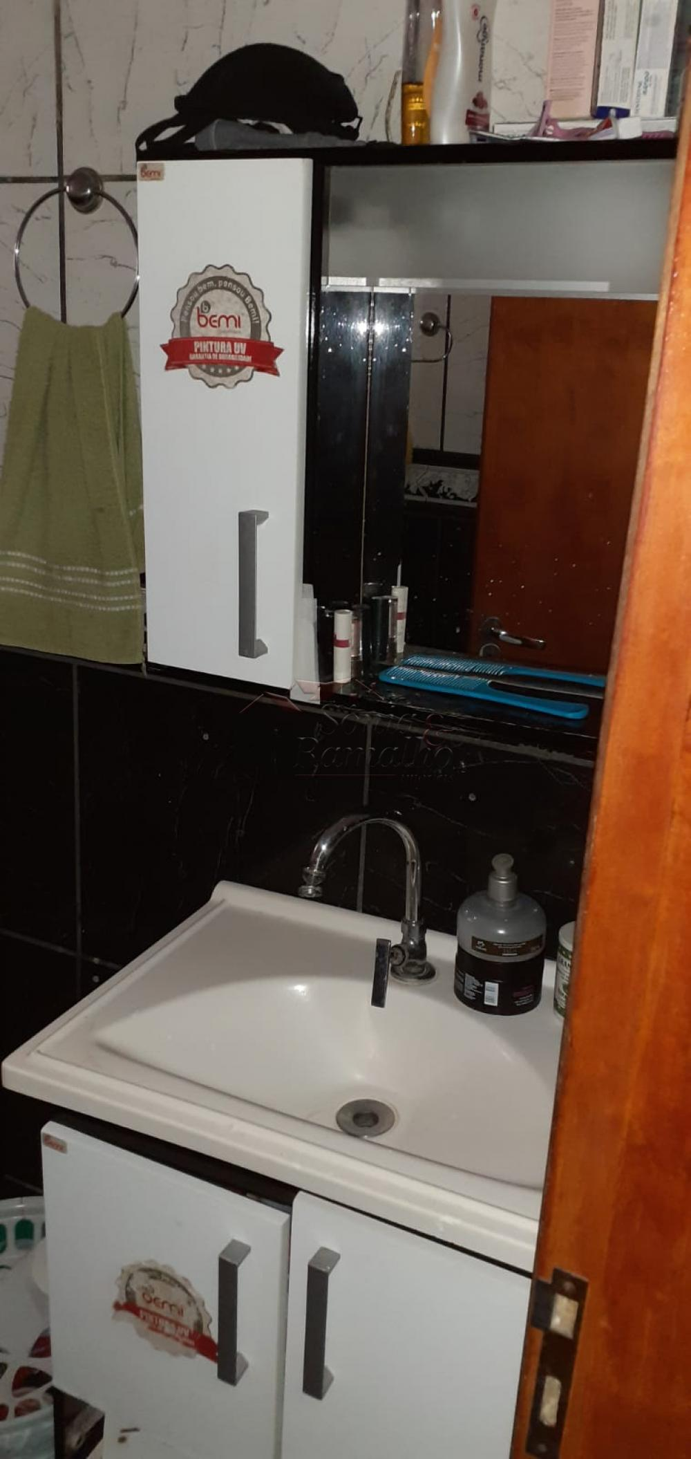Comprar Casas / Padrão em Ribeirão Preto apenas R$ 200.000,00 - Foto 13