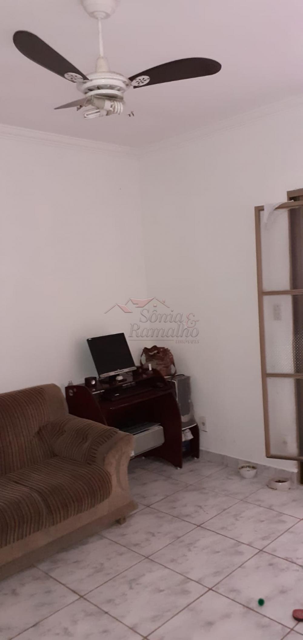 Comprar Casas / Padrão em Ribeirão Preto apenas R$ 200.000,00 - Foto 4