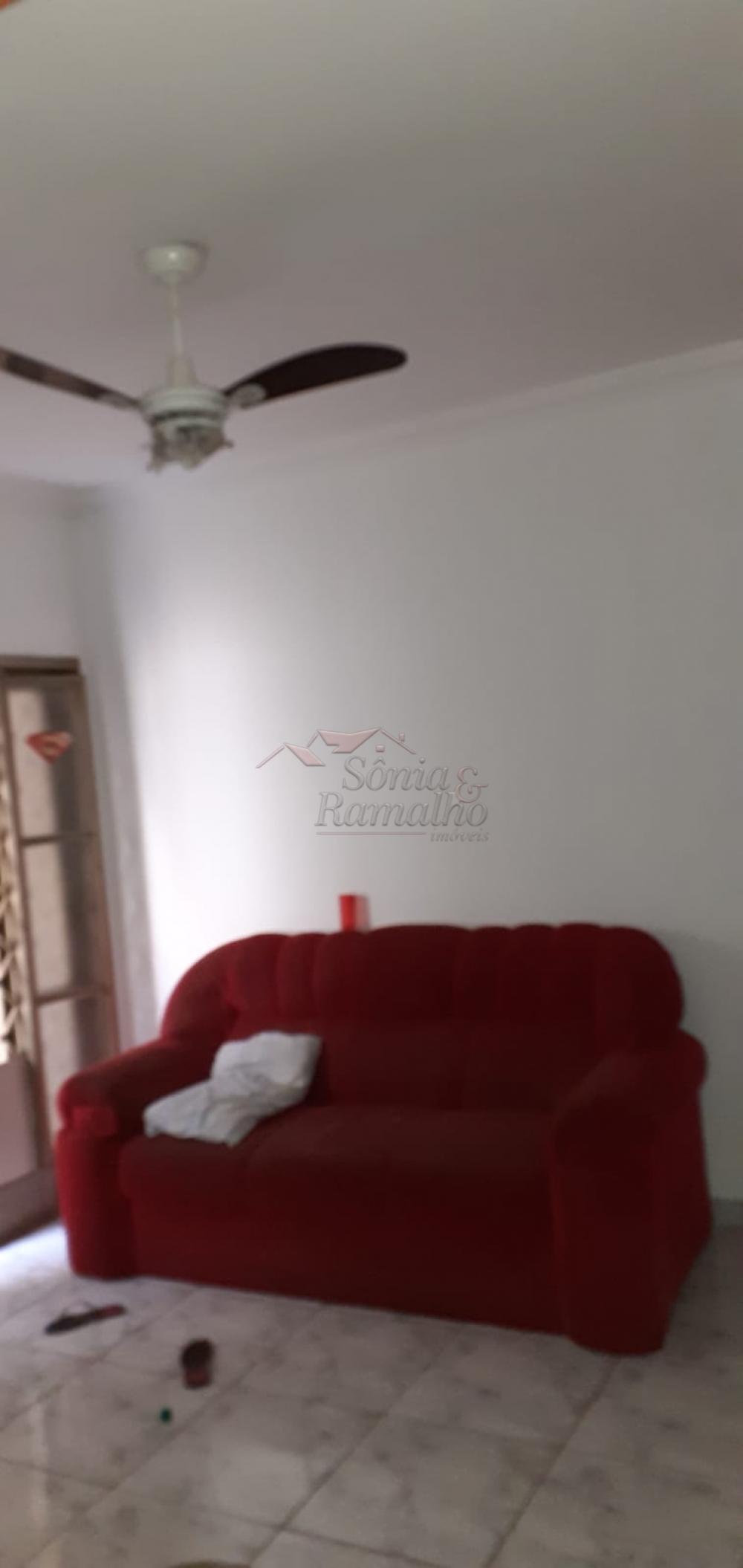 Comprar Casas / Padrão em Ribeirão Preto apenas R$ 200.000,00 - Foto 5