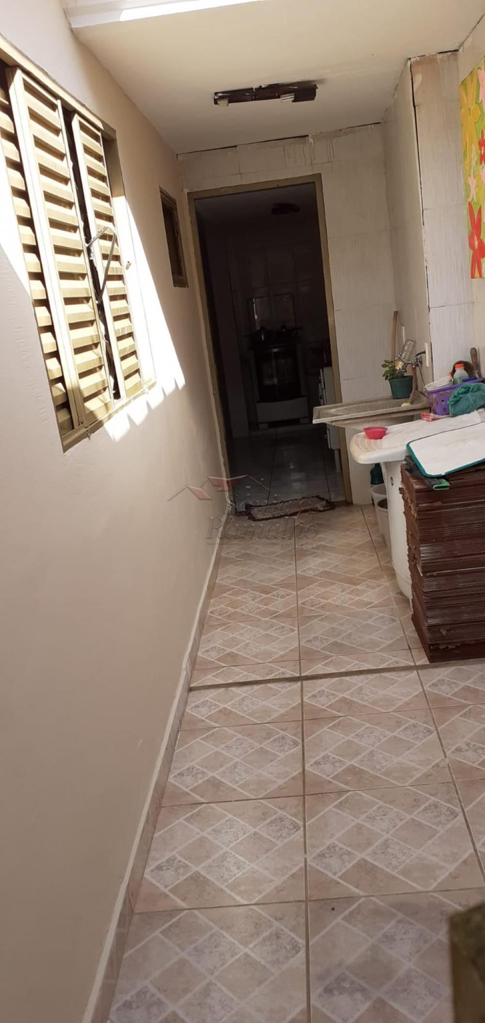 Comprar Casas / Padrão em Ribeirão Preto apenas R$ 200.000,00 - Foto 14