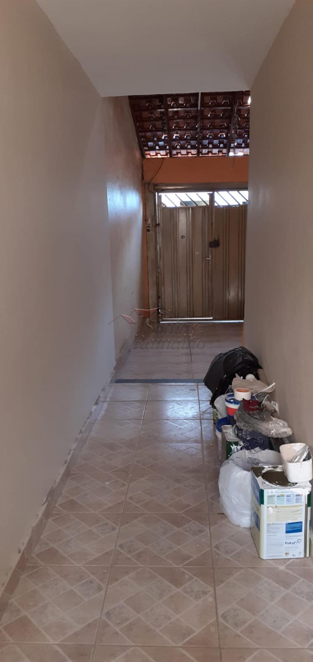 Comprar Casas / Padrão em Ribeirão Preto apenas R$ 200.000,00 - Foto 3