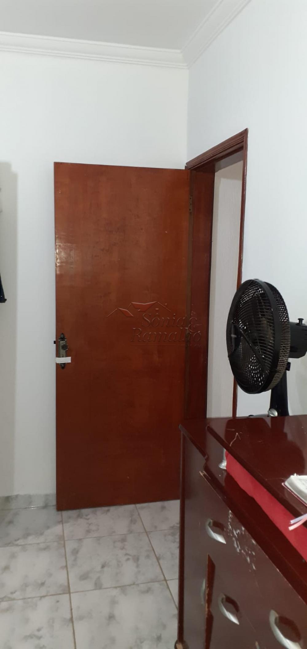 Comprar Casas / Padrão em Ribeirão Preto apenas R$ 200.000,00 - Foto 15
