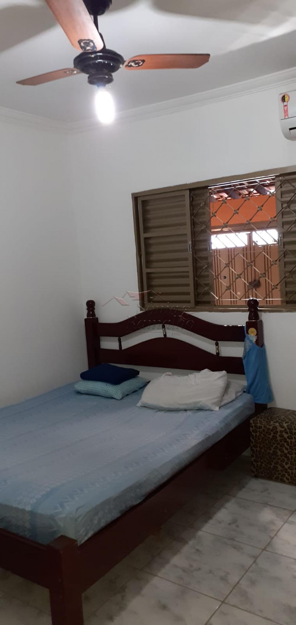 Comprar Casas / Padrão em Ribeirão Preto apenas R$ 200.000,00 - Foto 16