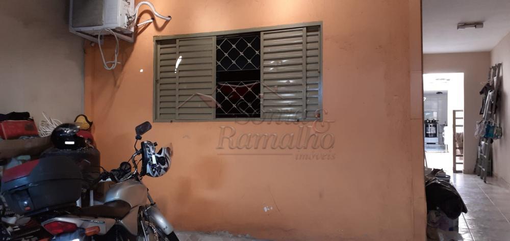 Comprar Casas / Padrão em Ribeirão Preto apenas R$ 200.000,00 - Foto 2