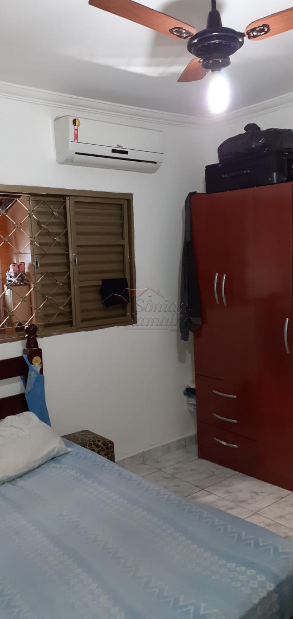 Comprar Casas / Padrão em Ribeirão Preto apenas R$ 200.000,00 - Foto 17
