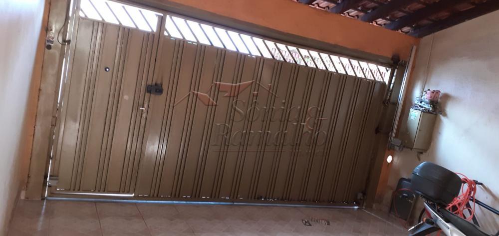 Comprar Casas / Padrão em Ribeirão Preto apenas R$ 200.000,00 - Foto 1
