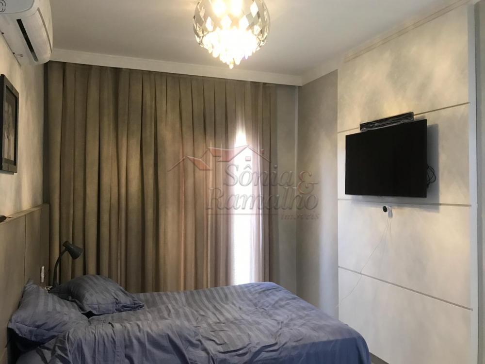 Alugar Casas / Padrão em Jardinópolis R$ 2.300,00 - Foto 2