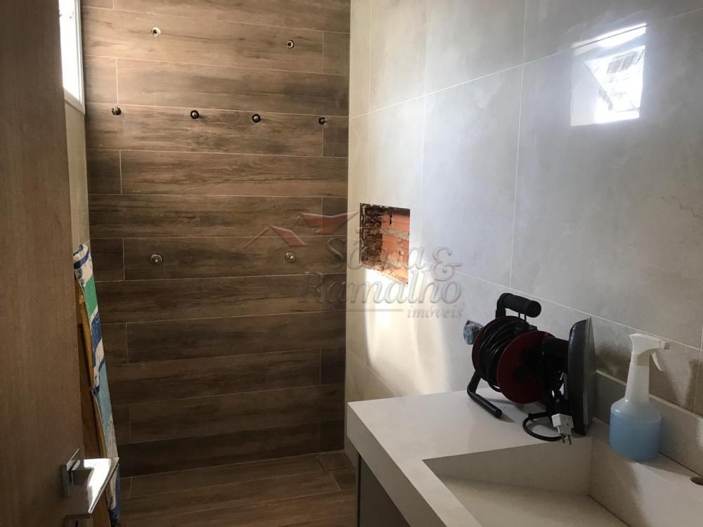 Alugar Casas / Padrão em Jardinópolis R$ 2.300,00 - Foto 5