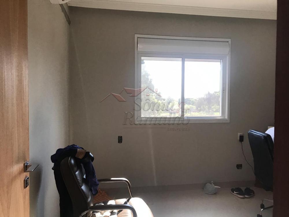 Alugar Casas / Padrão em Jardinópolis R$ 2.300,00 - Foto 7