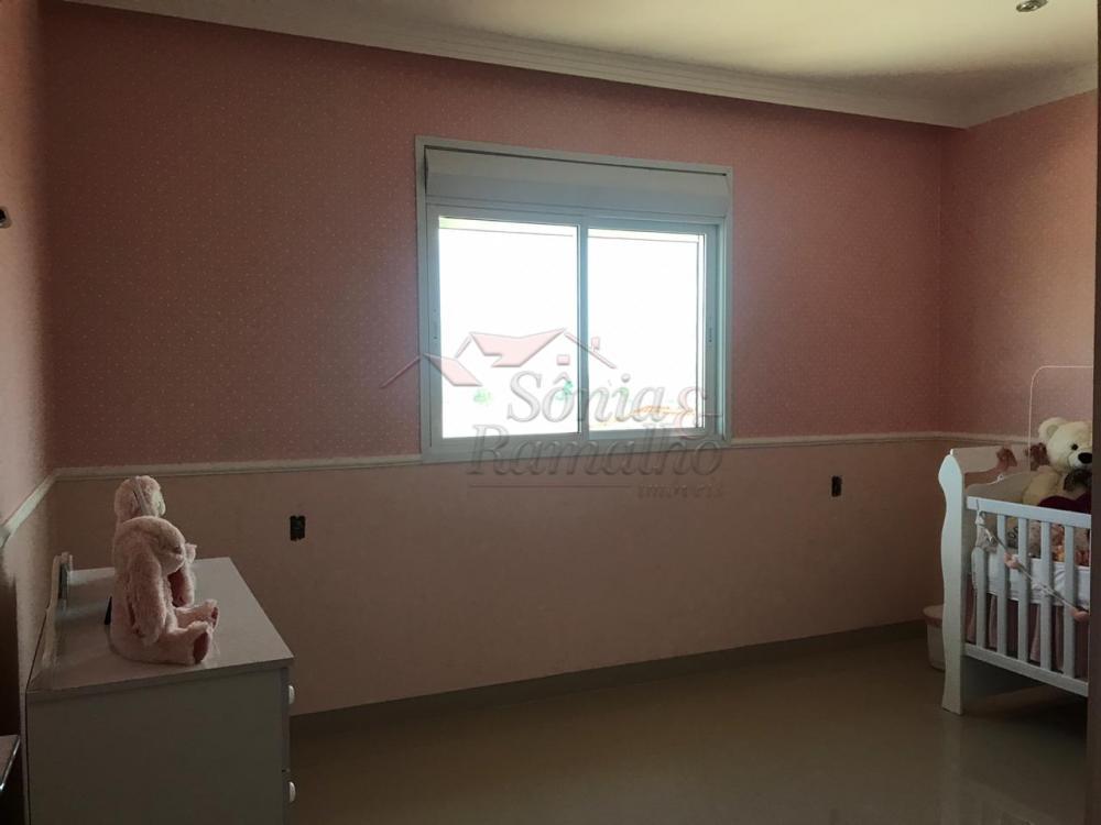 Alugar Casas / Padrão em Jardinópolis R$ 2.300,00 - Foto 10