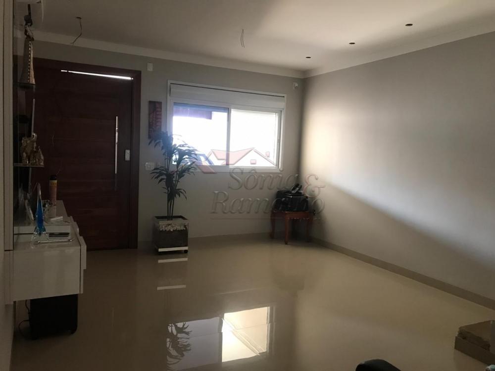 Alugar Casas / Padrão em Jardinópolis R$ 2.300,00 - Foto 12