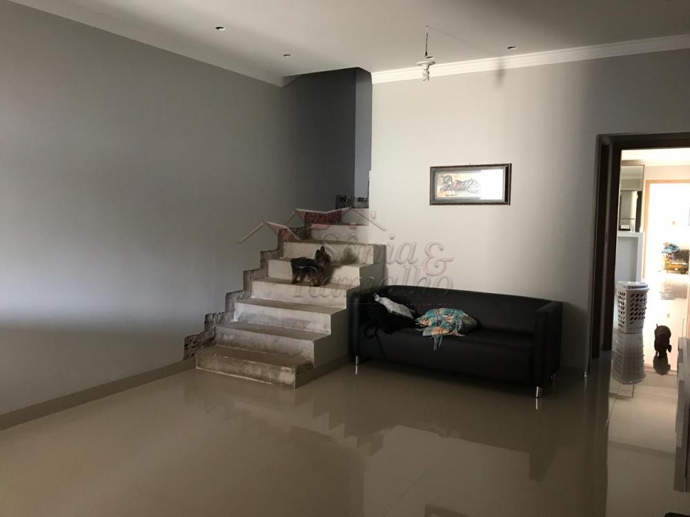 Alugar Casas / Padrão em Jardinópolis R$ 2.300,00 - Foto 13