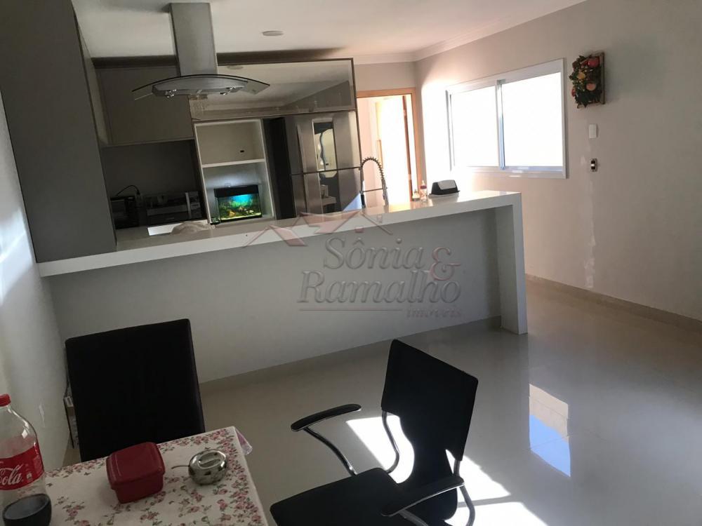 Alugar Casas / Padrão em Jardinópolis R$ 2.300,00 - Foto 17