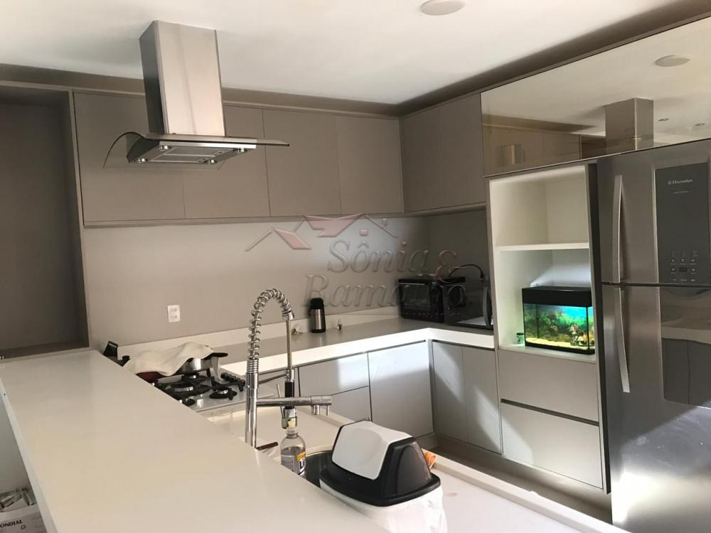 Alugar Casas / Padrão em Jardinópolis R$ 2.300,00 - Foto 1
