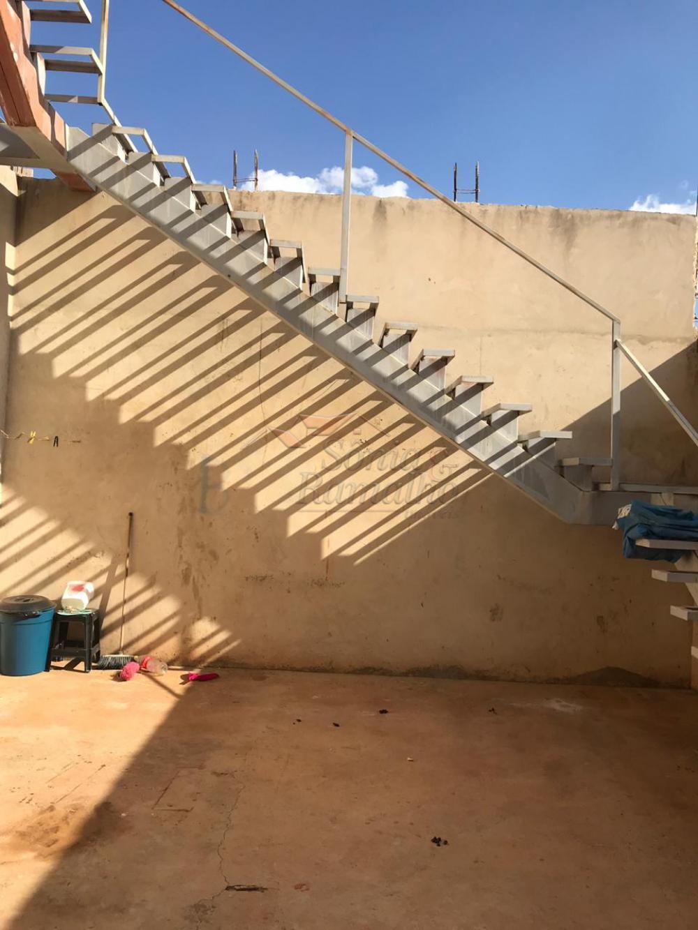 Alugar Casas / Padrão em Jardinópolis R$ 2.300,00 - Foto 19