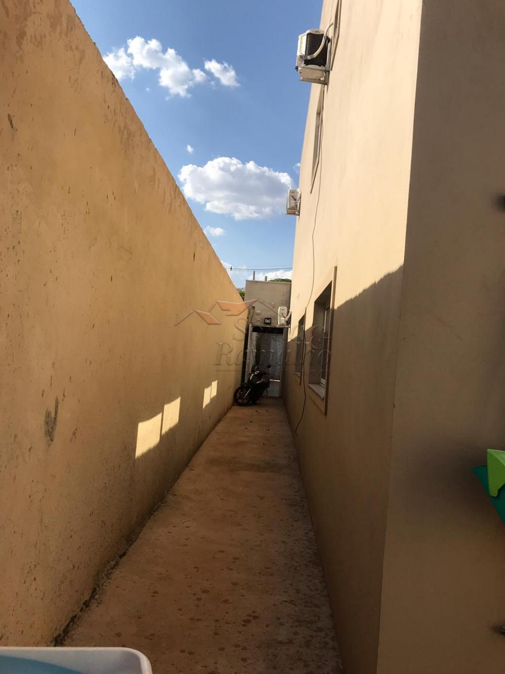 Alugar Casas / Padrão em Jardinópolis R$ 2.300,00 - Foto 22