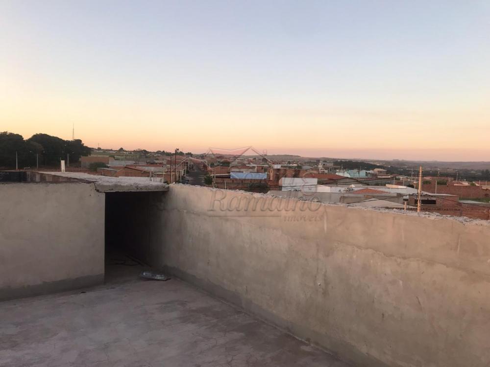 Alugar Casas / Padrão em Jardinópolis R$ 2.300,00 - Foto 26