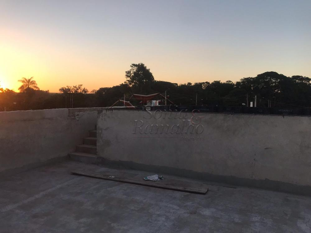 Alugar Casas / Padrão em Jardinópolis R$ 2.300,00 - Foto 27
