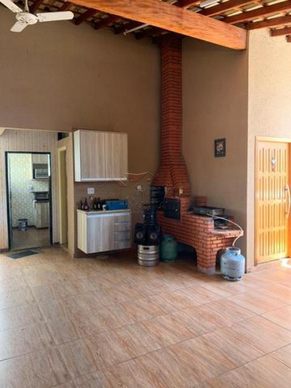 Comprar Casas / Padrão em Ribeirão Preto apenas R$ 360.000,00 - Foto 2