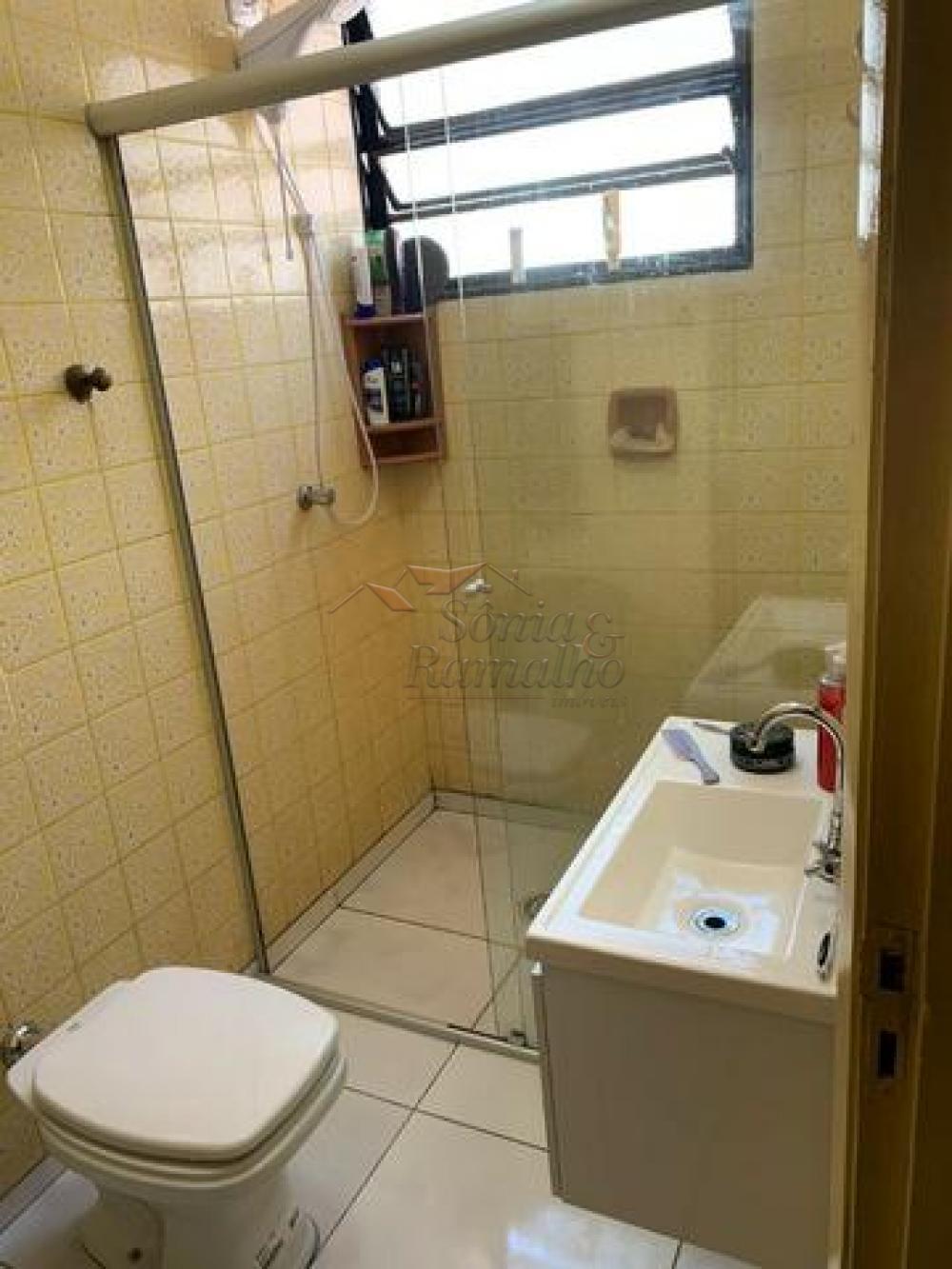 Comprar Casas / Padrão em Ribeirão Preto apenas R$ 360.000,00 - Foto 12
