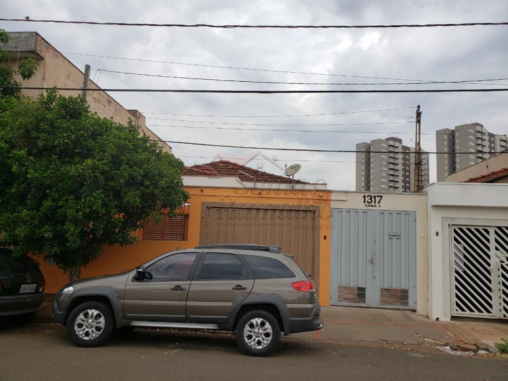 Comprar Casas / Padrão em Ribeirão Preto apenas R$ 310.000,00 - Foto 1