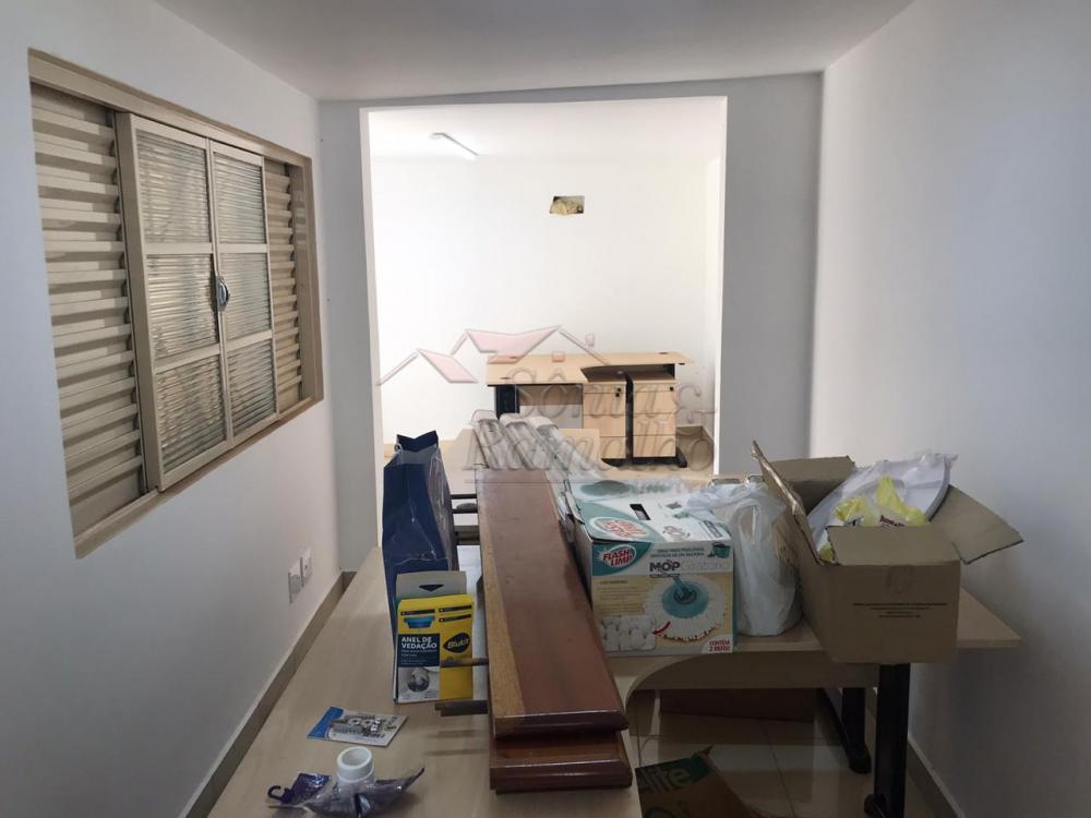 Alugar Comercial / Salão comercial em Ribeirão Preto apenas R$ 900,00 - Foto 2