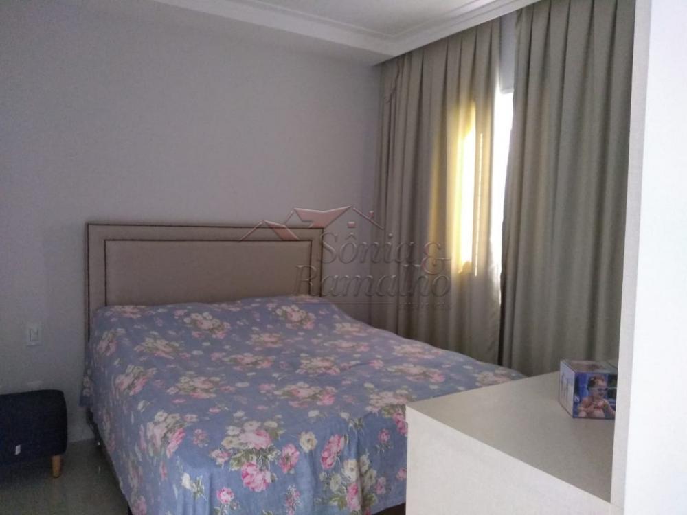 Alugar Apartamentos / Padrão em Ribeirão Preto apenas R$ 2.700,00 - Foto 12