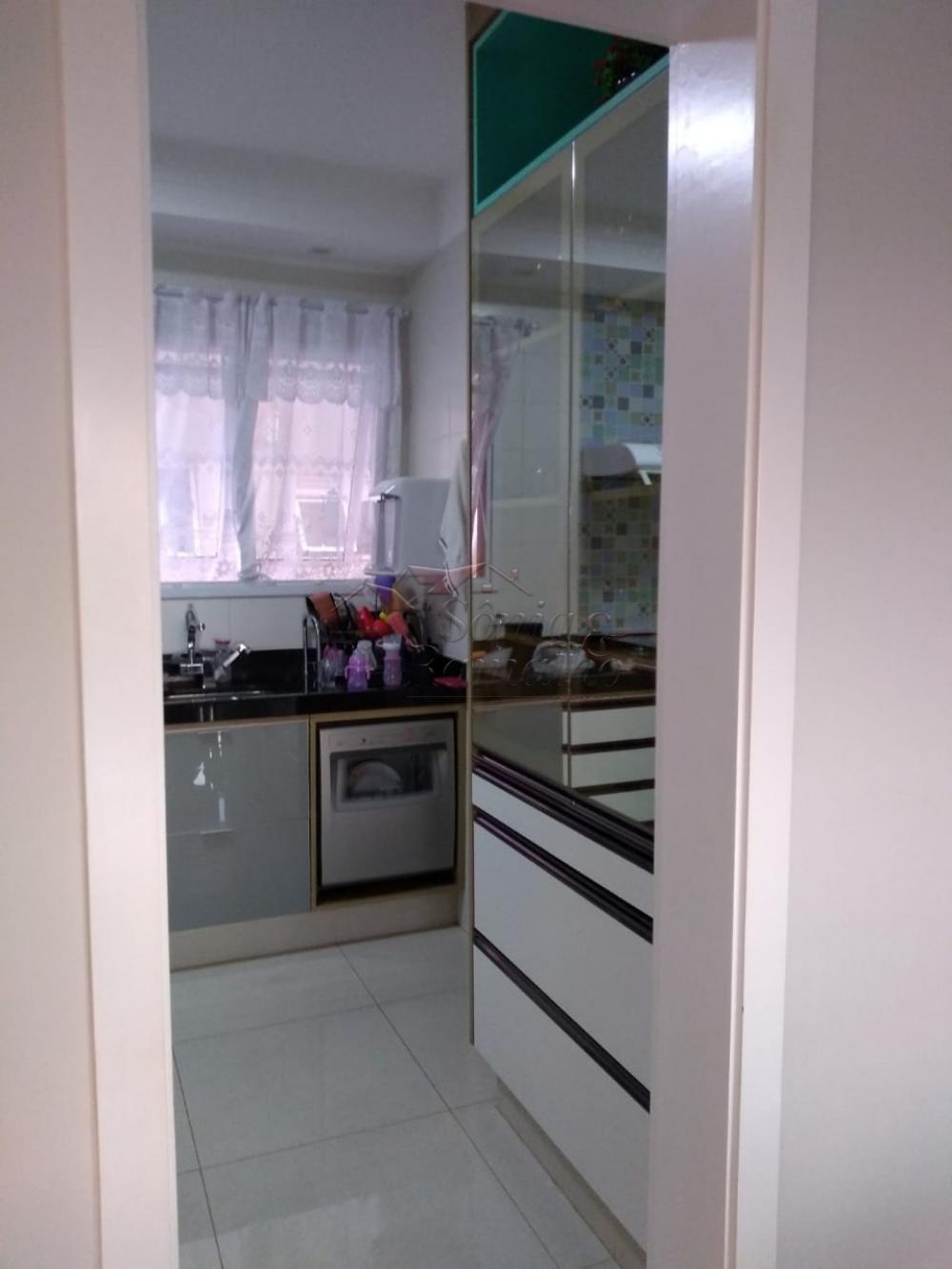 Alugar Apartamentos / Padrão em Ribeirão Preto apenas R$ 2.700,00 - Foto 11