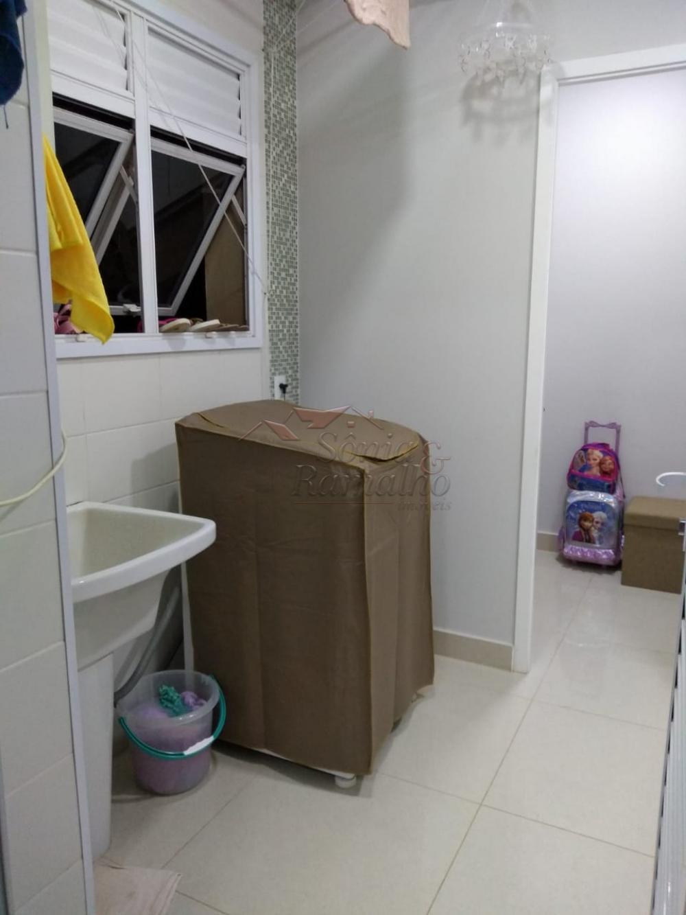 Alugar Apartamentos / Padrão em Ribeirão Preto apenas R$ 2.700,00 - Foto 15
