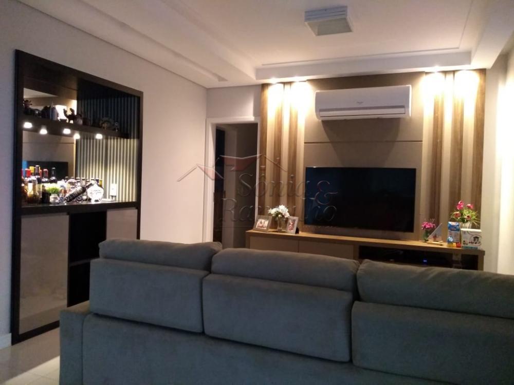 Alugar Apartamentos / Padrão em Ribeirão Preto apenas R$ 2.700,00 - Foto 4