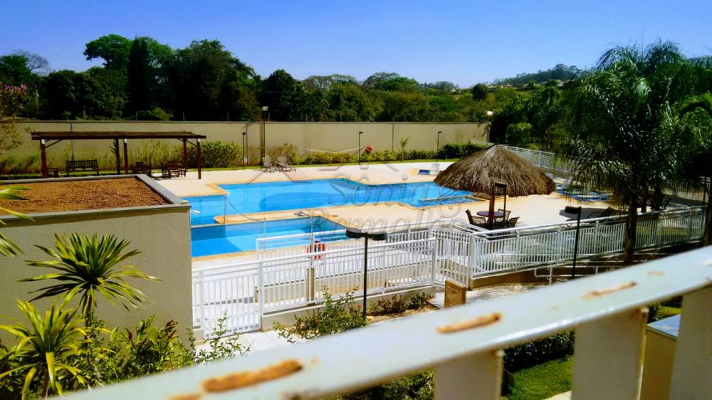 Alugar Apartamentos / Padrão em Ribeirão Preto apenas R$ 2.700,00 - Foto 16