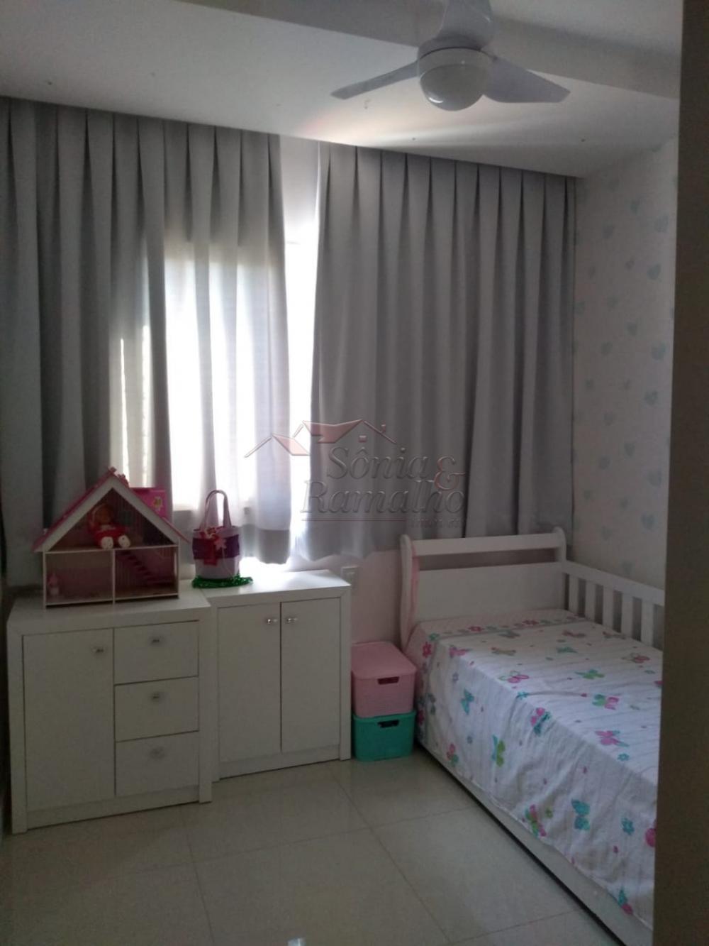 Alugar Apartamentos / Padrão em Ribeirão Preto apenas R$ 2.700,00 - Foto 20