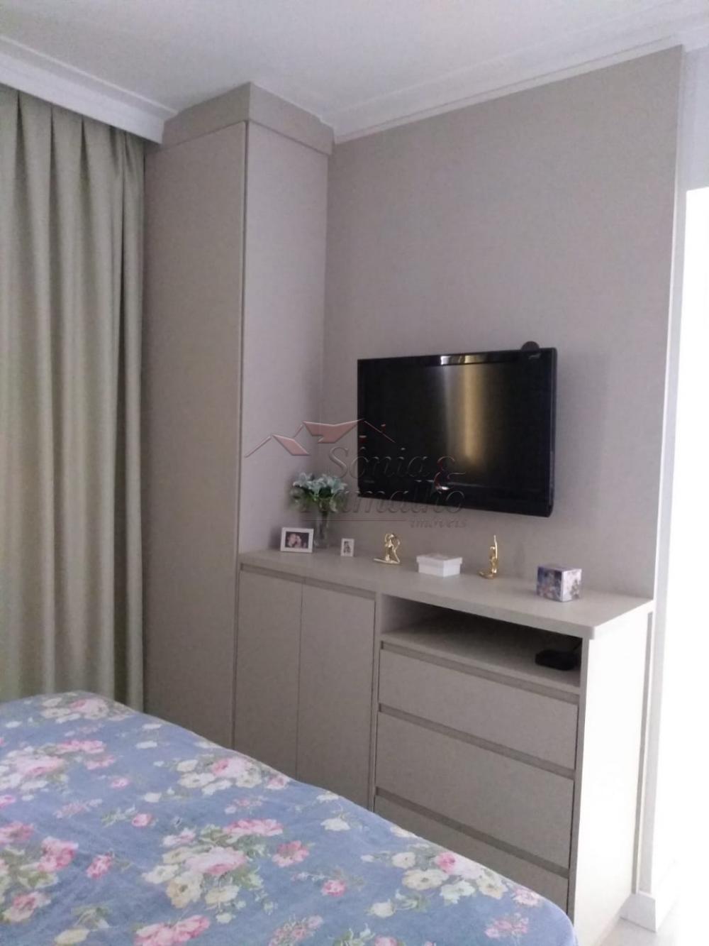 Alugar Apartamentos / Padrão em Ribeirão Preto apenas R$ 2.700,00 - Foto 21