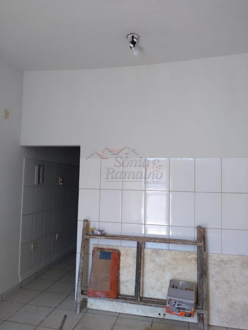 Alugar Comercial / Salão comercial em Ribeirão Preto apenas R$ 750,00 - Foto 10