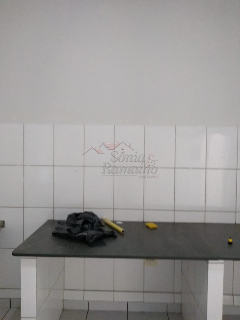 Alugar Comercial / Salão comercial em Ribeirão Preto apenas R$ 750,00 - Foto 8