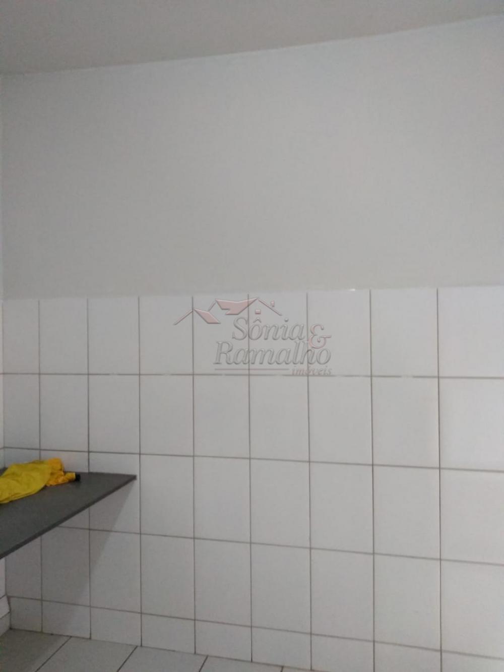 Alugar Comercial / Salão comercial em Ribeirão Preto apenas R$ 750,00 - Foto 16
