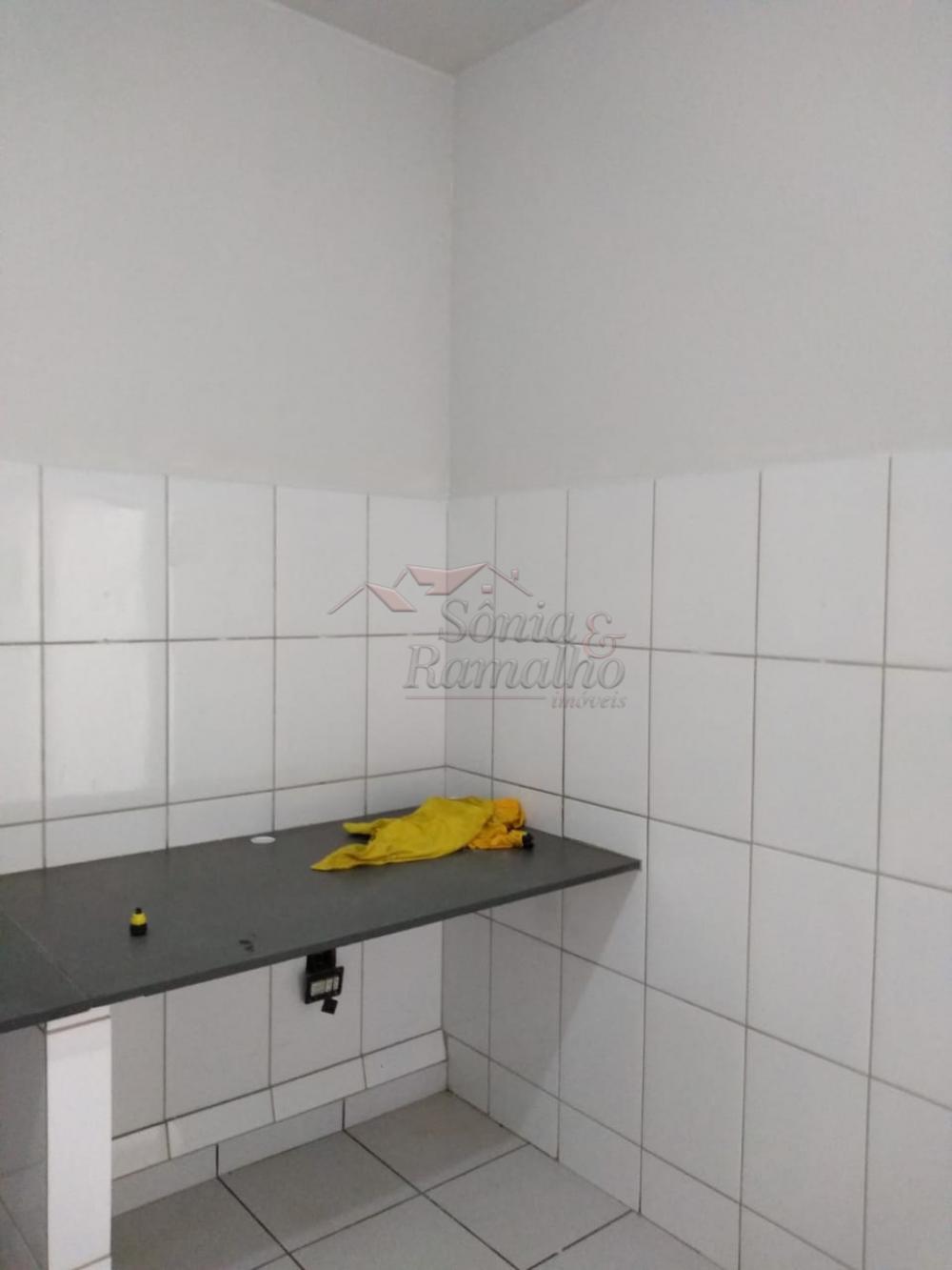 Alugar Comercial / Salão comercial em Ribeirão Preto apenas R$ 750,00 - Foto 15
