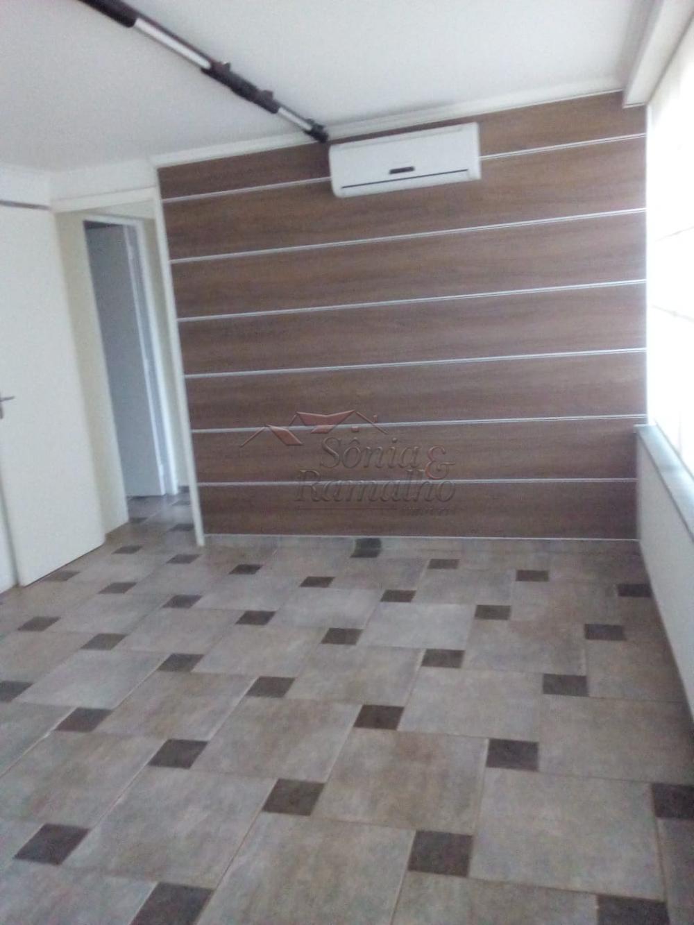 Alugar Comercial / Sala comercial em Ribeirão Preto apenas R$ 1.200,00 - Foto 1