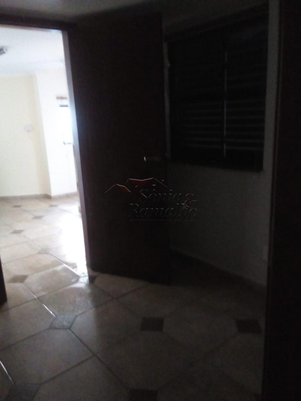 Alugar Comercial / Sala comercial em Ribeirão Preto apenas R$ 1.200,00 - Foto 10