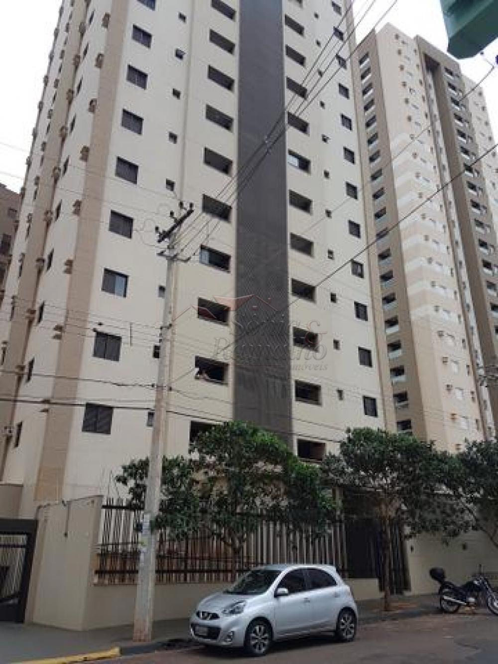 Comprar Apartamentos / Padrão em Ribeirão Preto apenas R$ 300.000,00 - Foto 1