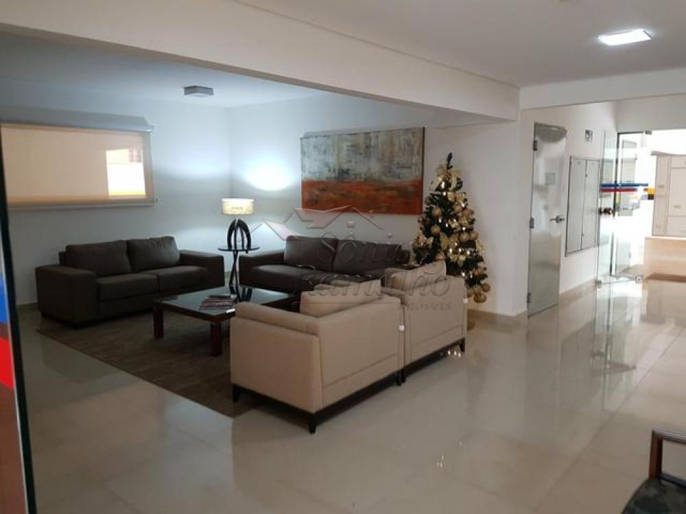 Comprar Apartamentos / Padrão em Ribeirão Preto apenas R$ 300.000,00 - Foto 2