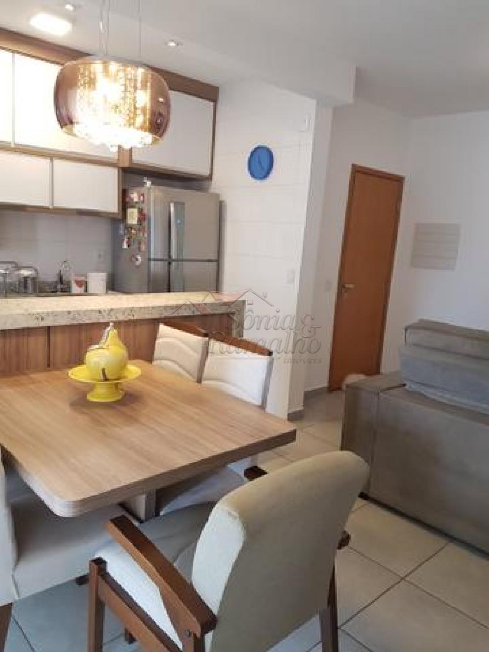 Comprar Apartamentos / Padrão em Ribeirão Preto apenas R$ 300.000,00 - Foto 4