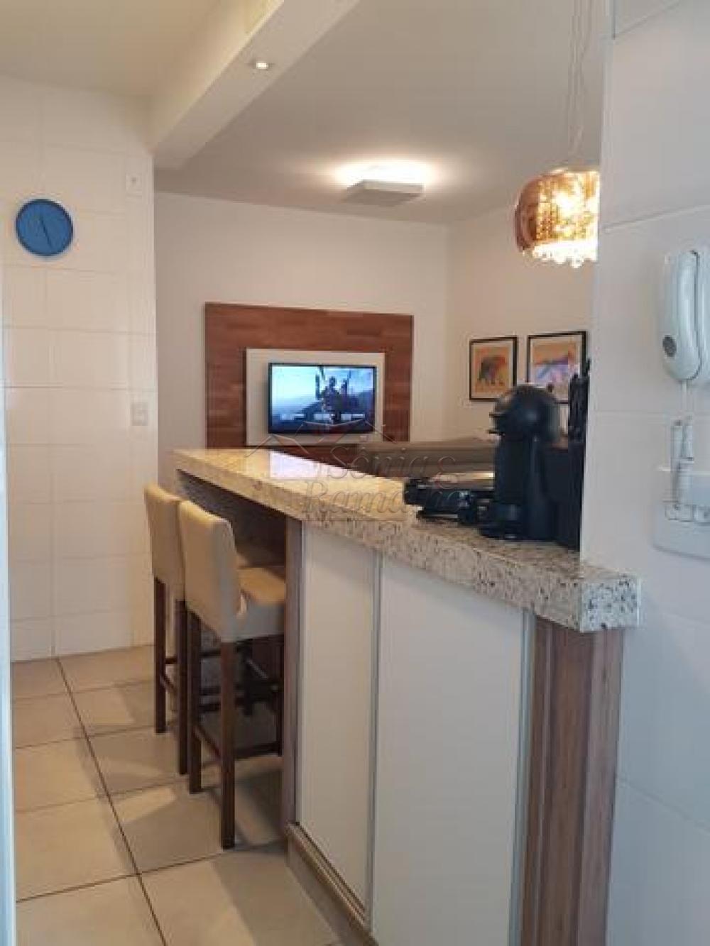 Comprar Apartamentos / Padrão em Ribeirão Preto apenas R$ 300.000,00 - Foto 5